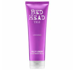 TIGI Fully Loaded Shampoo 250 ml