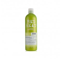 TIGI Re-Energize Shampoo 750ml