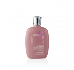 Alfaparf Moisture Nutritive Low Shampoo 250 ml