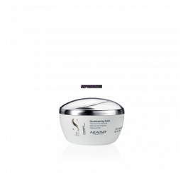 Alfaparf Diamond Illuminating Mask 200 ml