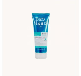 TIGI Bed Head Recovery Balsamo 200ml