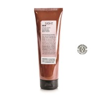 Insight Crema Corpo Nutriente  250ml