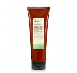 Insight Strong Fixation Gel 250ml