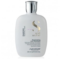 Alfaparf Diamond Illuminating Low Shampoo 250 ml