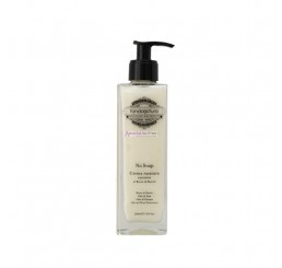 Fondonatura No Soap Crema Rasatura 250ml