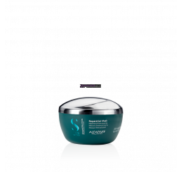 Alfaparf Reparative Mask 200 ml