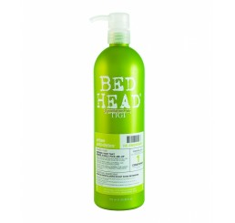 TIGI Re-Energize Balsamo 750ml