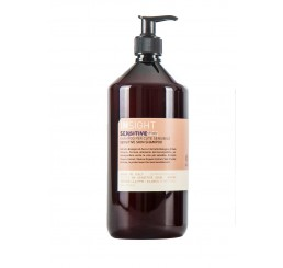 Insight Sensitive Shampoo Bio 900ml