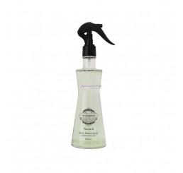 Fondonatura Natural After Shave Spray  Mojito 250ml