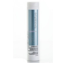 Fondonatura Shampoo Latte Detergente Antiforfora 250 ML