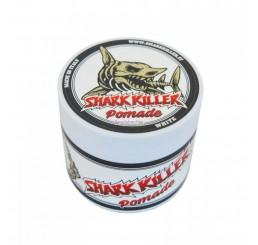 Shark Killer Pomade White 100 ml