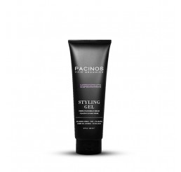 Pacinos Styling Gel 236ml