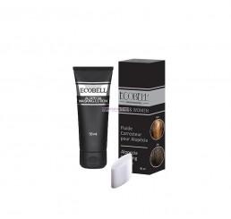 Ecobell Corrector Cream for Alopecia