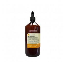 Insight Condizionante Bio  Antiossidante 900ml