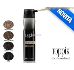 Toppik Root Touch Up Spray 98 ml