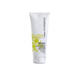 Fondonatura Bio Mask Rigenerante  250ml