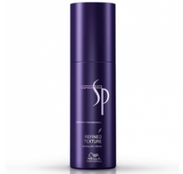 WELLA SP Refined Texture 75 ml