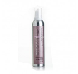 Fondonatura Mousse Volumizzante 250 ml