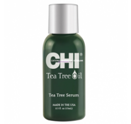 FAROUK CHI Tea Tree Oil Serum 15 ml