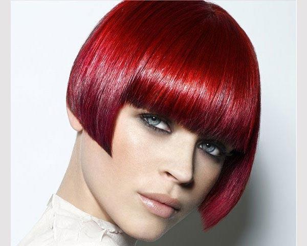 capelli-rossi-medi