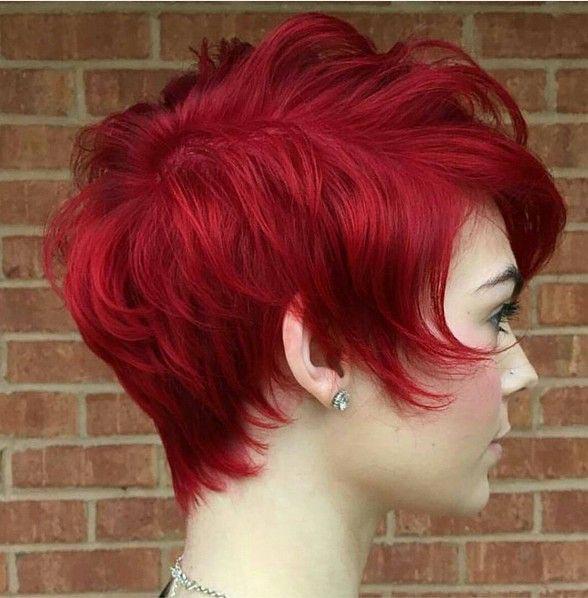 capelli-rosso-tiziano