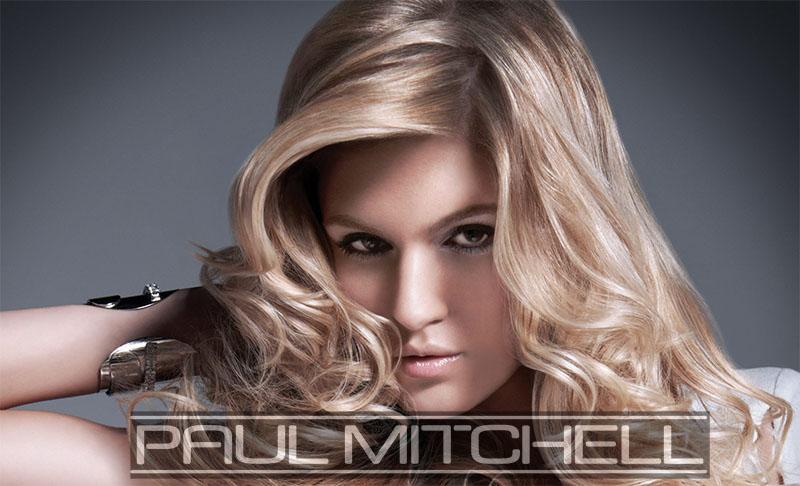 Paul Mitchell Clarifying linea