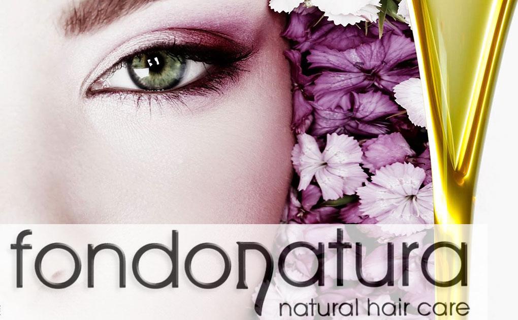 fondonatura immagine prodotti capelli