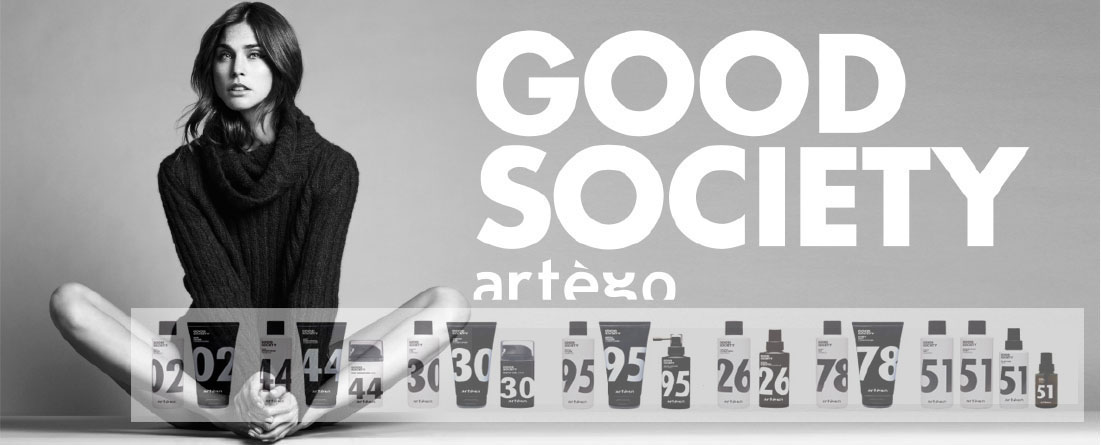 Artego Good Society