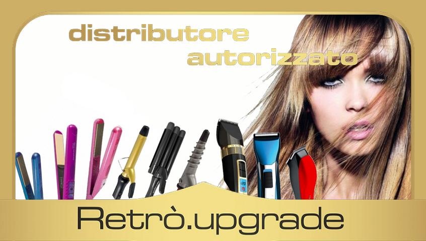 retro upgrade