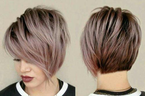 taglio-capelli-asimmetrico-donna 1eba34d63ec0