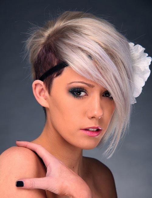 taglio-capelli-asimmetrico