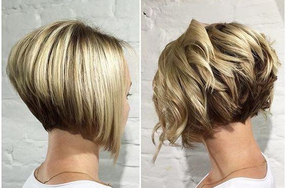 taglio-capelli-corto-bob