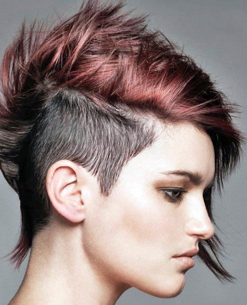 taglio-donna-rasatura-laterale-colore-capelli