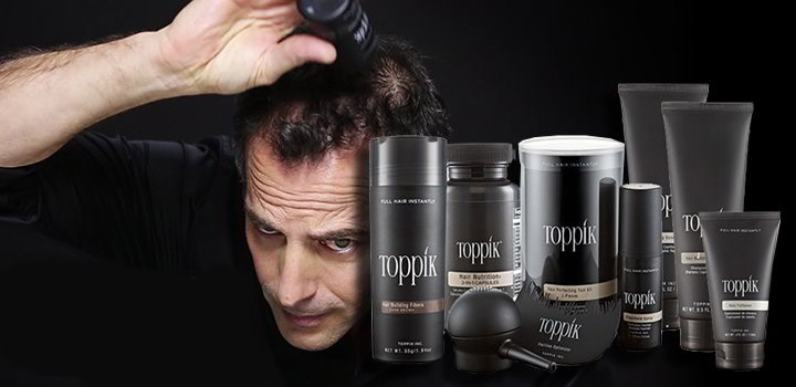 toppik-prodotti-diradamento-capelli